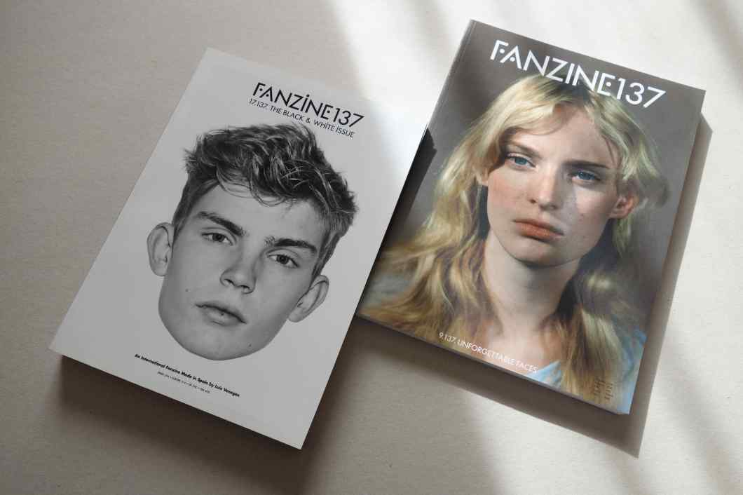 FANZINE137 2 copy.jpg