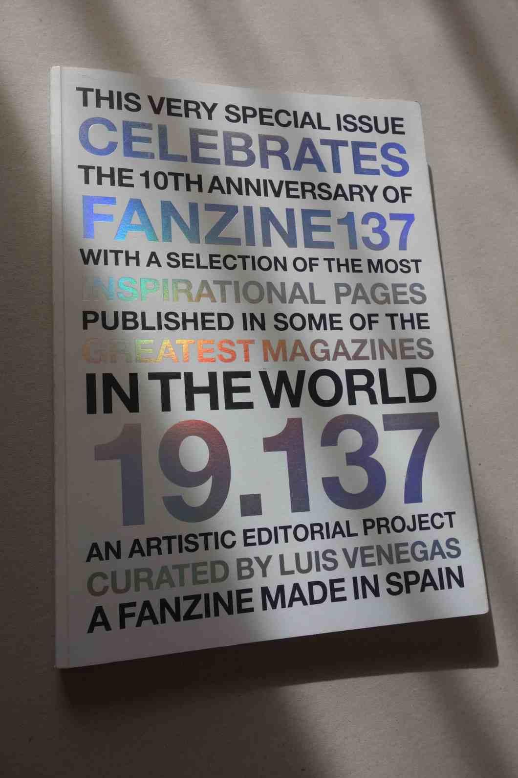 FANZINE137_