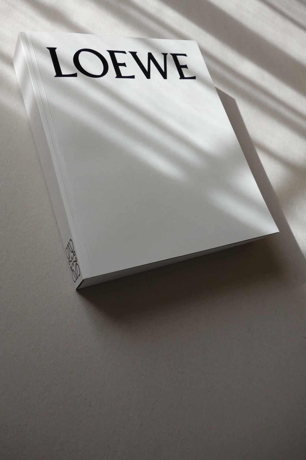 LOEWE BOOK 1_.jpg
