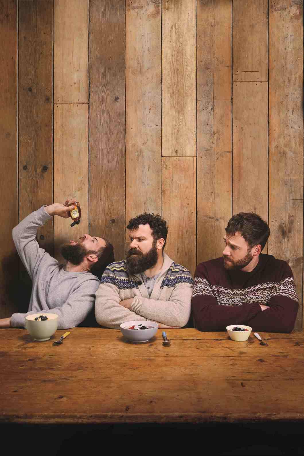Three Bears 2 copy
