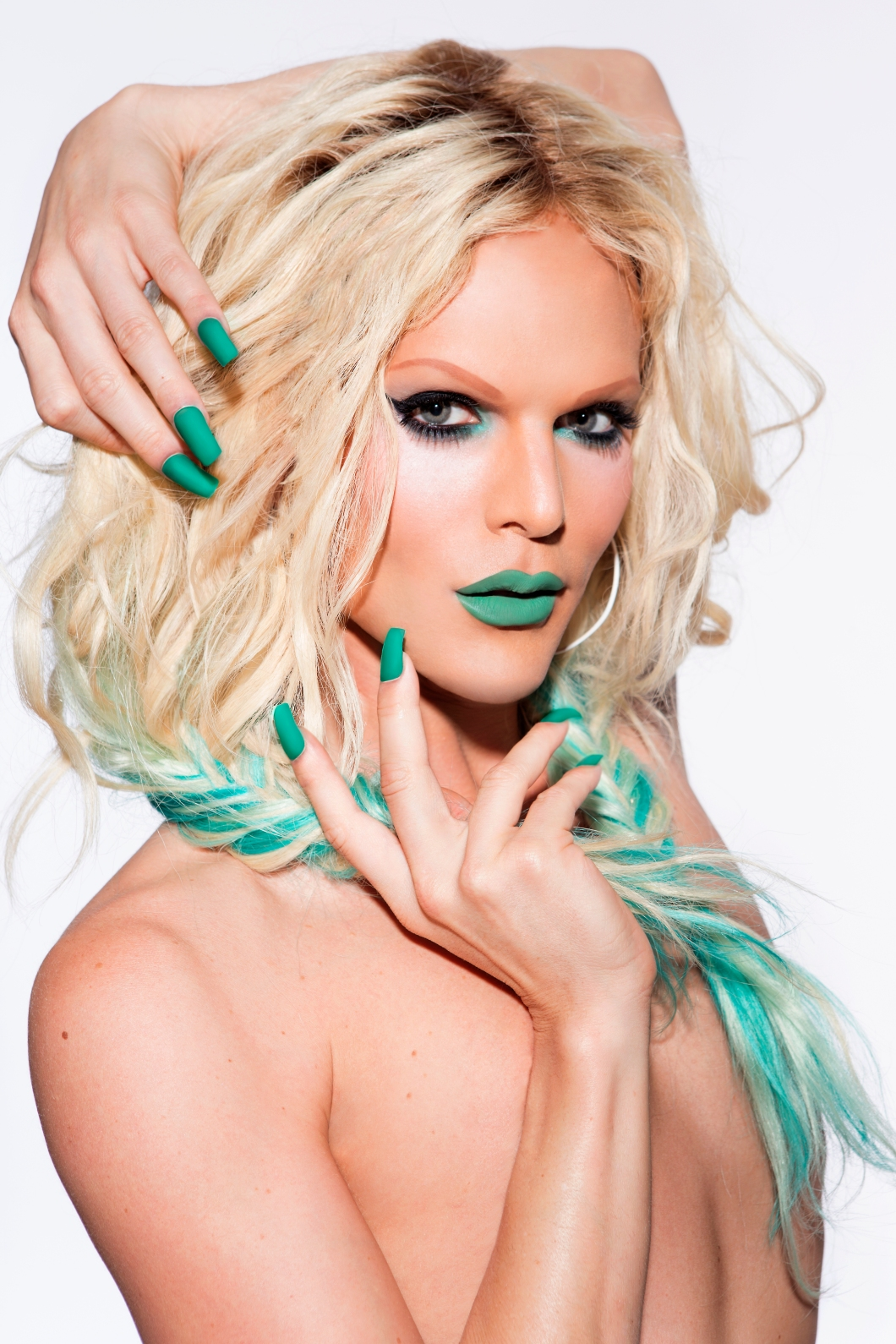 willam occ cosplay 2015.jpg