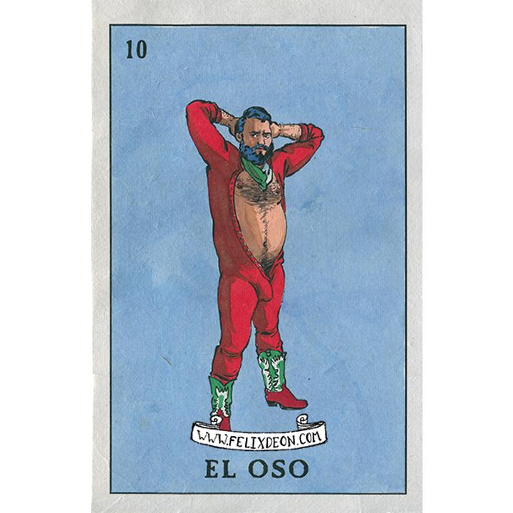 ElOsoNP1