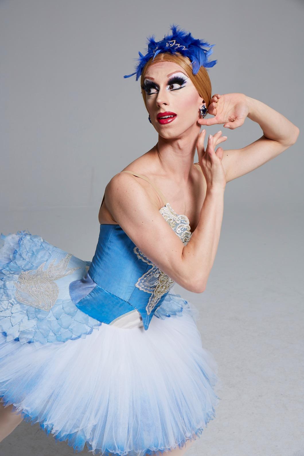 10_ballerina_1356
