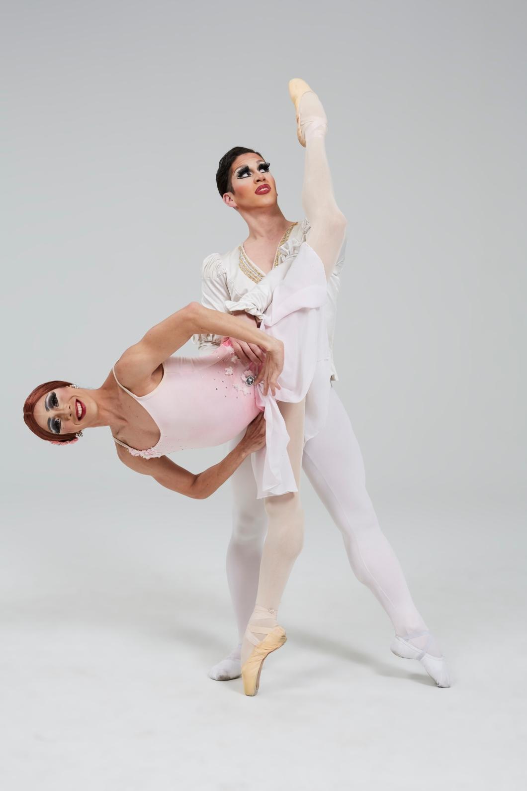 18_duet_1895