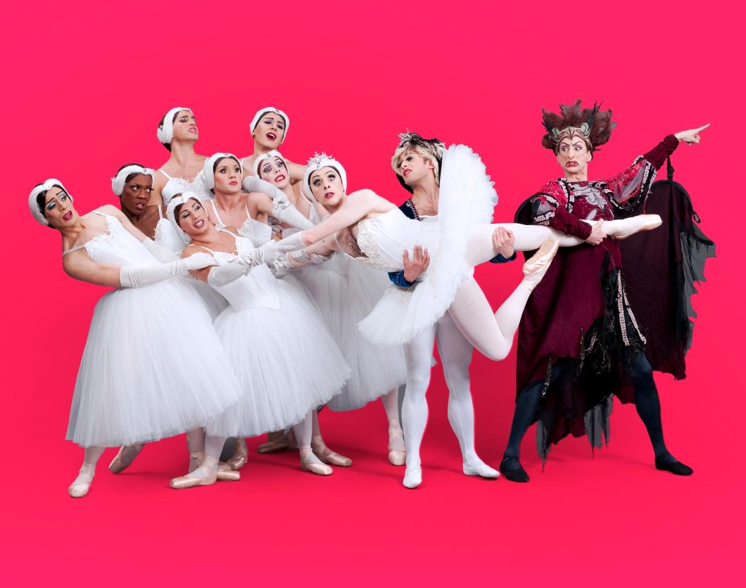 swan group pink.jpg